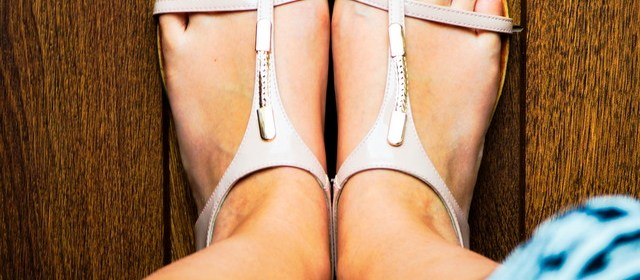 The Shoe Care Guide for Travel: Effective Tips For Taking Care of Your Shoes