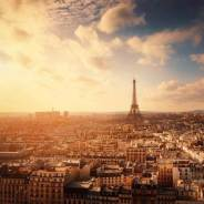 Where to Stay in Paris: The Best Apartment Rentals for Travelers