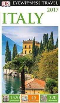 Amazon Italy Guide