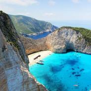 Island Hopping: 5 Tips for Planning a Trip to the Greek Islands