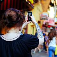 Do You Really Need a Camera on Vacation? Or Can You Use Your Phone?
