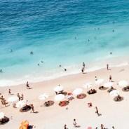 Things to do in Antalya: Exploring the Beautiful Turkish Riviera