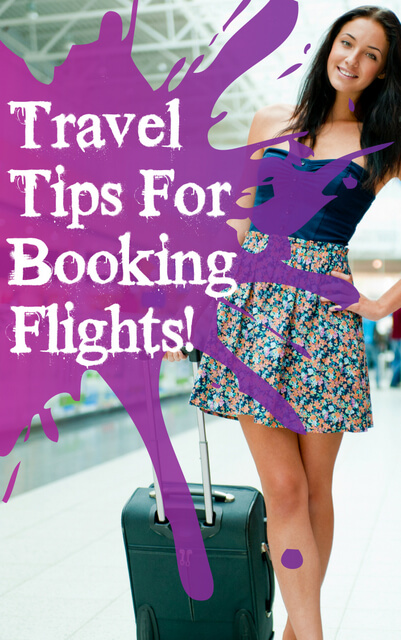 When it comes to booking a flight, there are a number of things you really need to consider before clicking that final purchase icon on your screen. Click through to post for the best #travel advice.