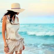 Top 10 Beaches to Visit in Malta