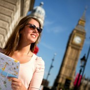 How to Choose a Hostel in London