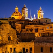 First Time Visiting Malta? Here are 6 Things You Should Know