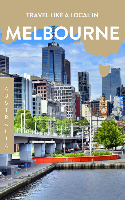 When it comes to local things to do in Melbourne Australia, click through to this post for ideas for city life, photography, fashion, food, and the best in travel, shopping, bars, cafes and restaurants.