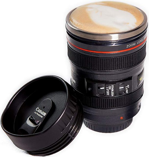Mapping Gift Megan 7 For Cool Photographers Ideas ywOv8Pn0Nm