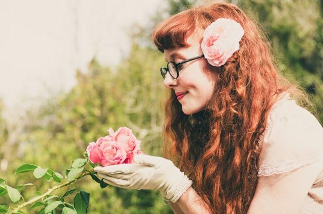 Gardener RF