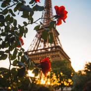 Paris off the Beaten Path: Unique and Unusual Things to do in Paris