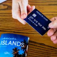 Why a Credit Card is Now a Must for Traveling