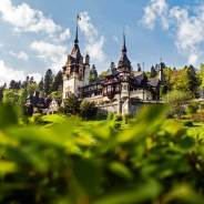 How to Spend 5 Days in Romania: Best Sightseeing Itinerary