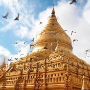 Visit Myanmar: Everything You Need to Know to Plan Your Trip