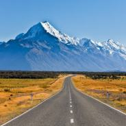 4 Reasons to Add New Zealand to Your Travel Bucket List