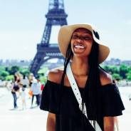 Why Private Tours in Paris are the Best Way to Explore … Led by Localers of Course!