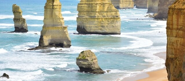 Mantra Lorne: Where to Stay on the Great Ocean Road