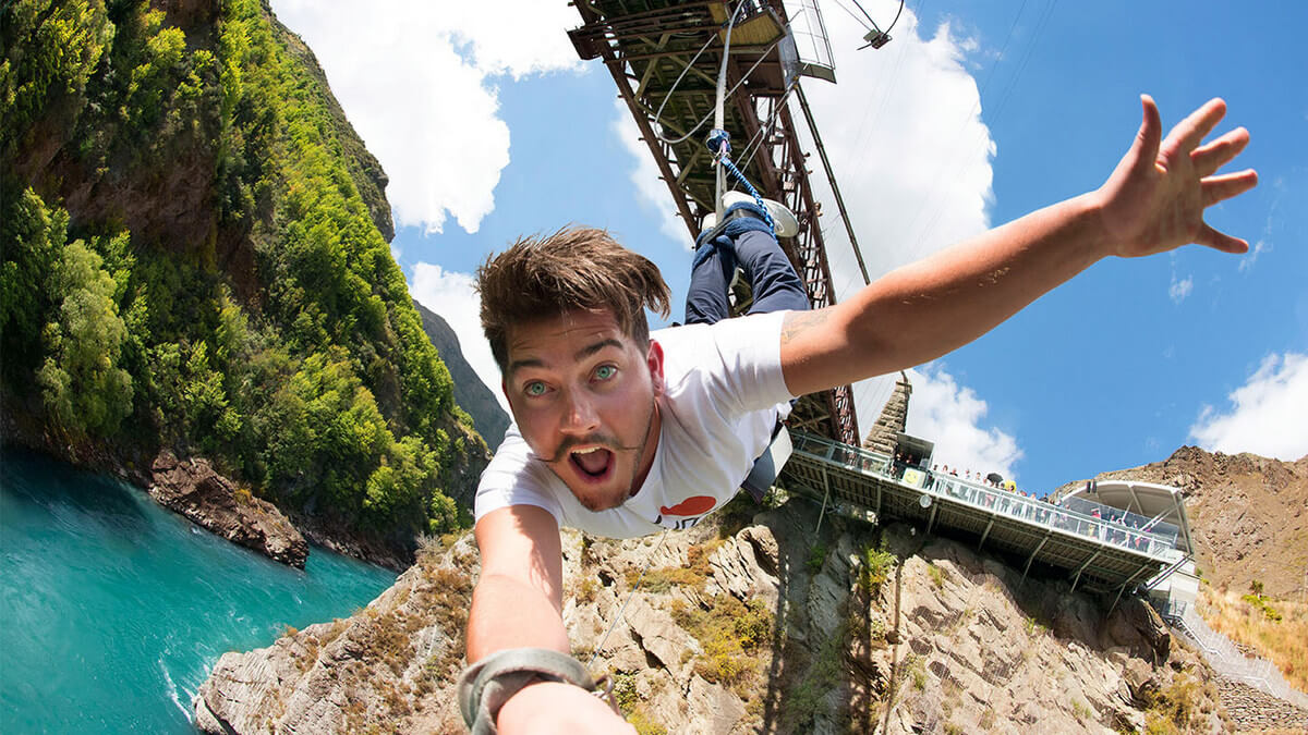 Kawarau-Bridge-Bungy-4