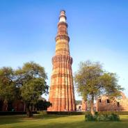 Qutub Minar: Understanding the History and Architecture Before You Go