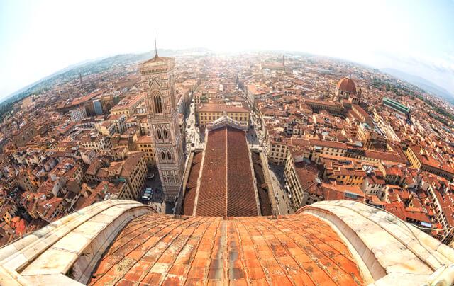 Duomo Private Tour