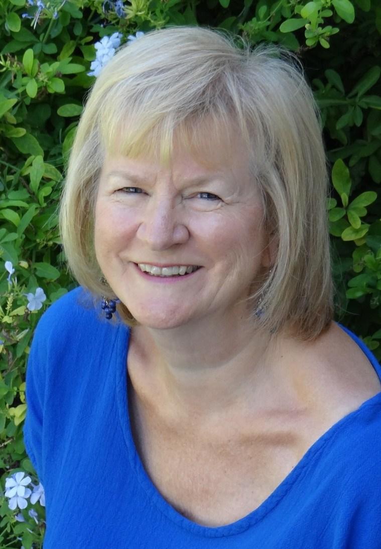 Donna Armer