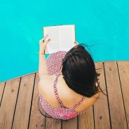 Book List: Inspiring Travel Reads From Kick Ass Female Authors