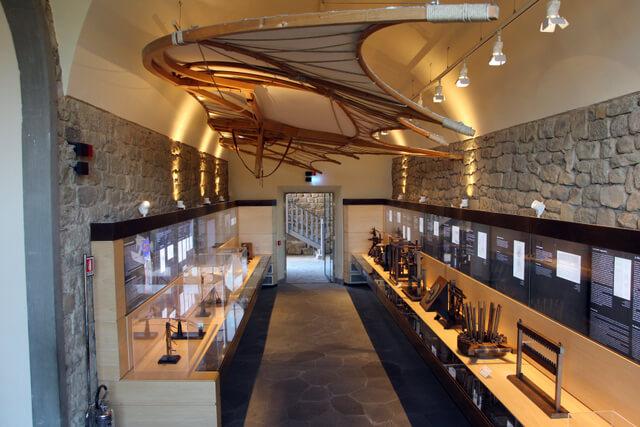 Museo_leonardiano_di_vinci,_05