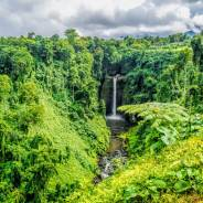 What to do in Samoa   A 7-day Itinerary