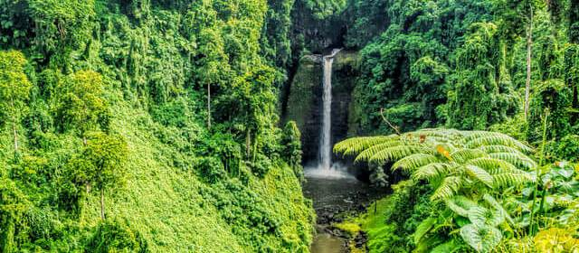 What to do in Samoa | A 7-day Itinerary