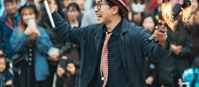 Things To Know Before Visiting Insadong, South Korea