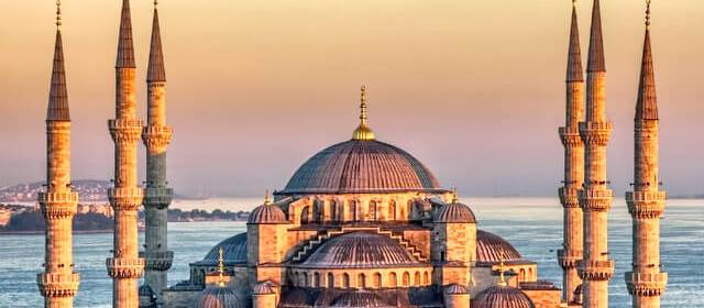 The Benefits of Medical Tourism in Turkey