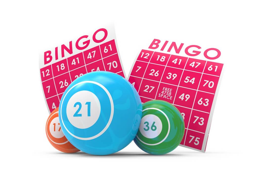Bingo RF