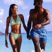 Important Things to Know Before Honeymooning in Seychelles