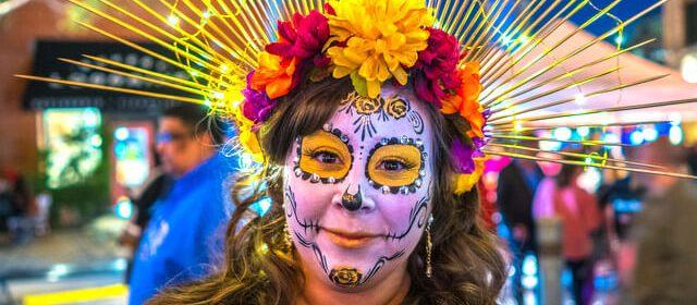 The Best 2020 Events Happening in Phoenix, Arizona