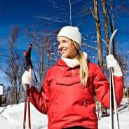 Five Reasons to Consider a Winter Season on a Ski Instructor Internship