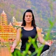 Things to do in Rishikesh, India (The Yoga Capital of the World)