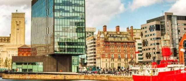 The Best UK City Breaks Outside of London