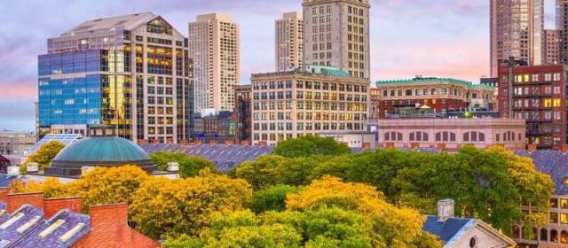 Historic Things to Do in Boston for History Buffs