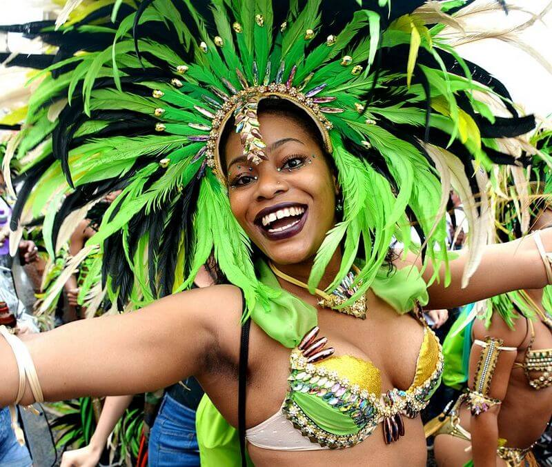 Notting_Hill_Carnival