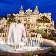 5 of the Best Casino Destinations in the World