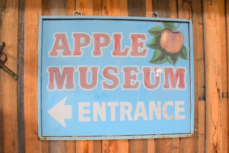 Willie Smith's Apple Shed by Meg Jerrard @mappingmegan (4)