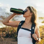 Types Of Water Filters For Backpacking and Traveling