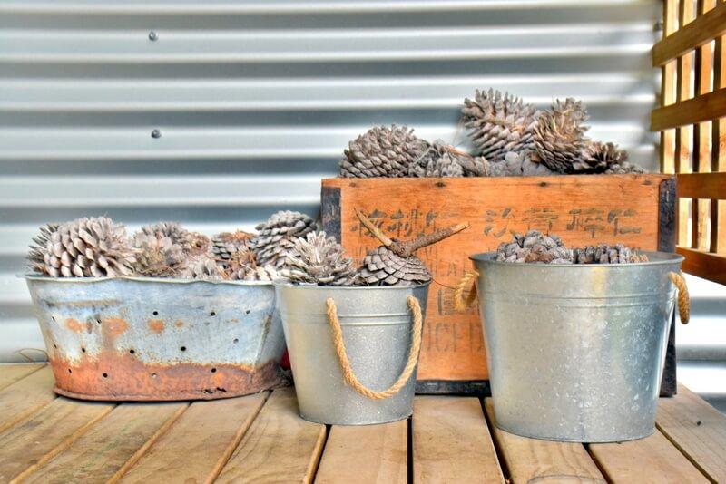 Rathmore Tasmania Shearers Quarters