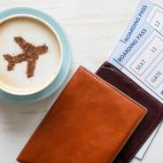 Guide to Buying Airline Tickets with Bitcoin