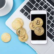 Cryptocurrency Trading: How You Can Earn Money While Travelling