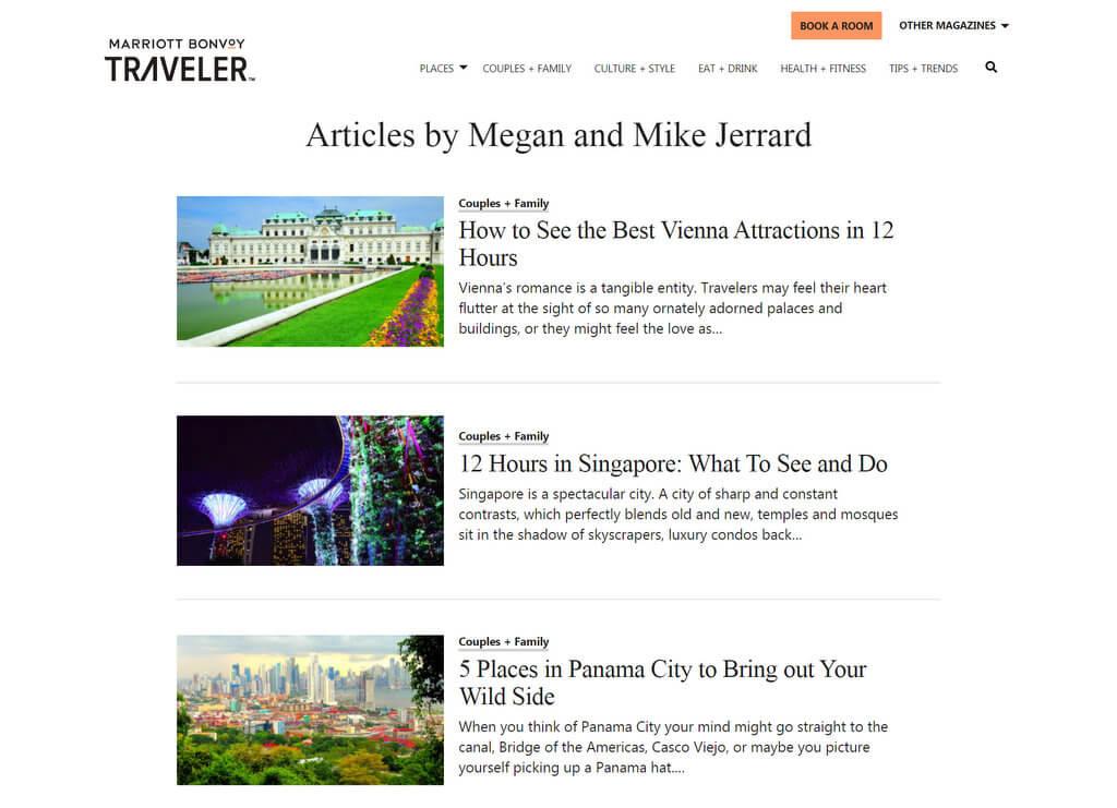 screenshot-traveler-marriott-com-author-megan-and-mike-jerrard-1613875087504
