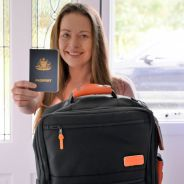 Reasons to Start a Passionate Love Affair With Standard Luggage (Best Carry-on Backpack)