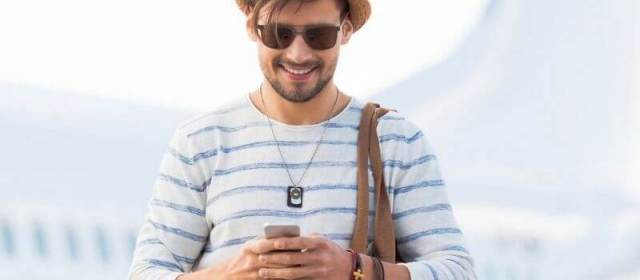 Travel Apps to Help You Stay Organized on the Road