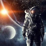 The Best Space Travel and Exploration Games