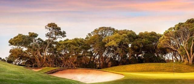 Top Public and Private Golf Courses in Orlando