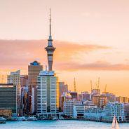 7 Great Gambling Destinations Close to Australia